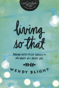 Living_So_That wendy