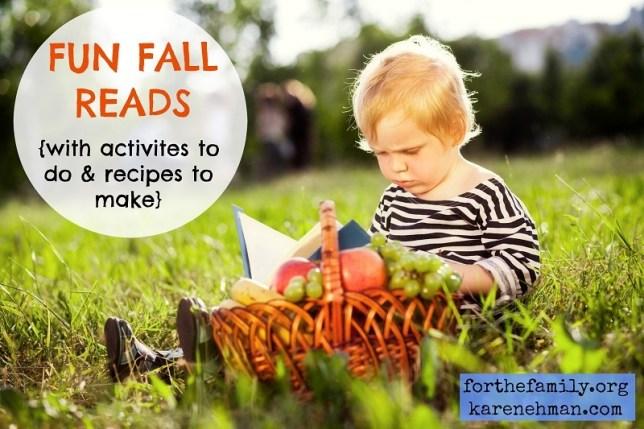 ftf.fun.fall.reads