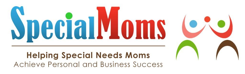 special_moms_logo-1024x3131