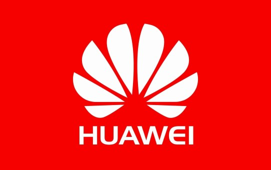Huawei Drama -   Bare Knuckle US /China Relations