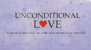 unconditional-love-oscar-wilde-quote-672x372