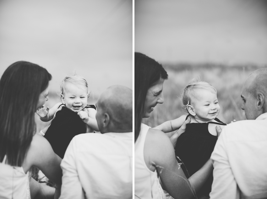 Seattle Family Photographer, Nebraska Family Photographer, Nebra