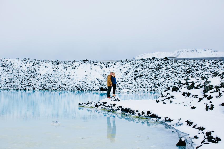 022_icelandweddingphotographer_karenobristphotography