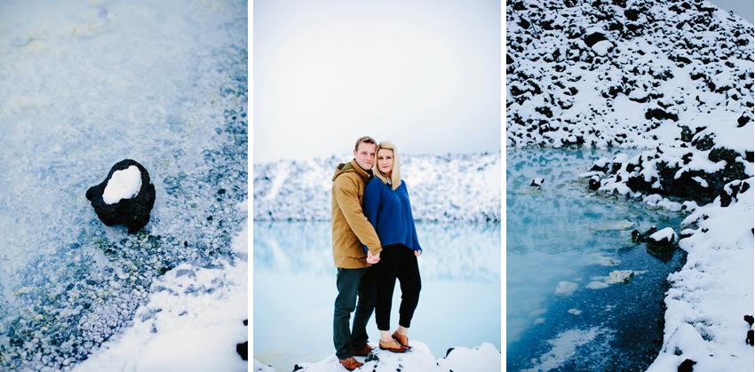 023_icelandweddingphotographer_karenobristphotography