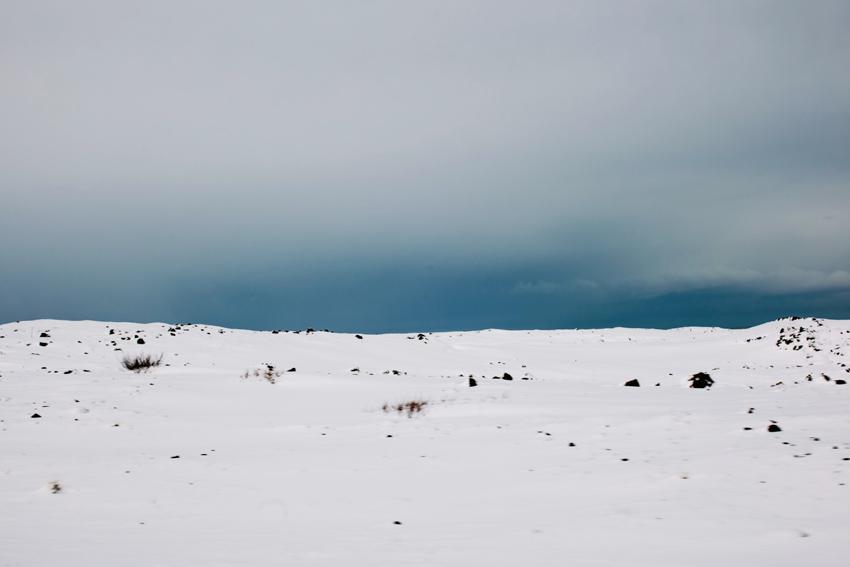 026_icelandweddingphotographer_karenobristphotography