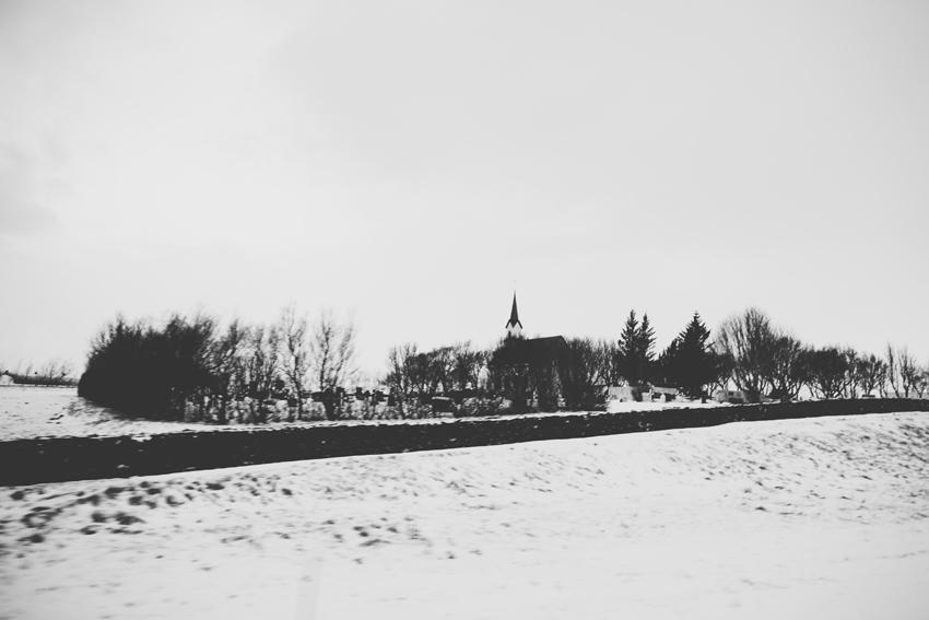 028_icelandweddingphotographer_karenobristphotography