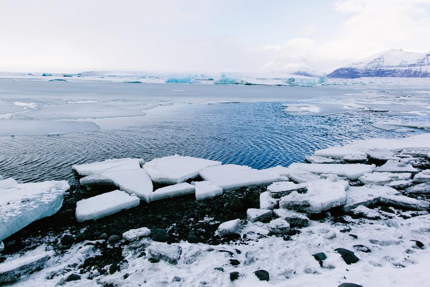 035_icelandweddingphotographer_karenobristphotography