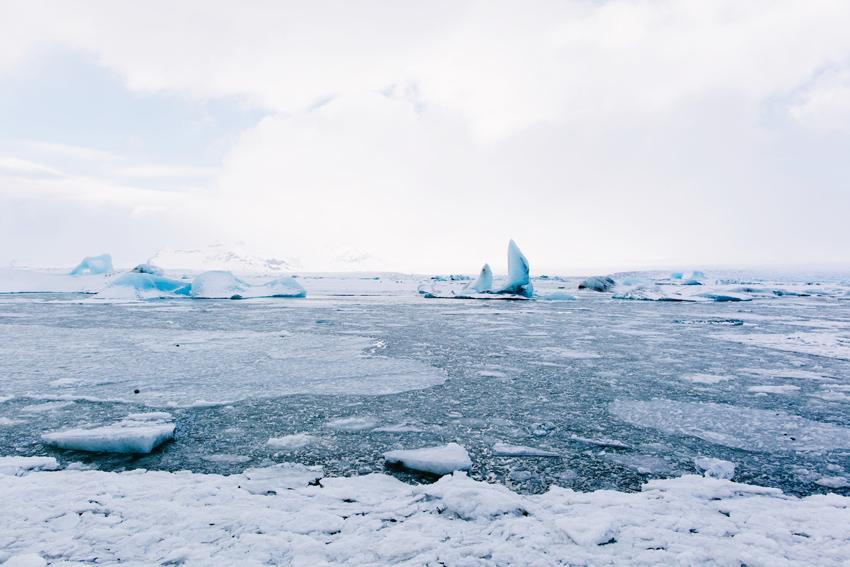 036_icelandweddingphotographer_karenobristphotography
