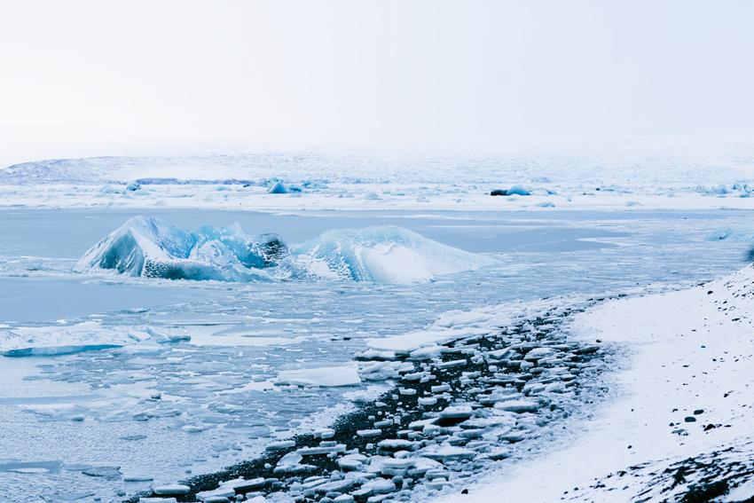 037_icelandweddingphotographer_karenobristphotography