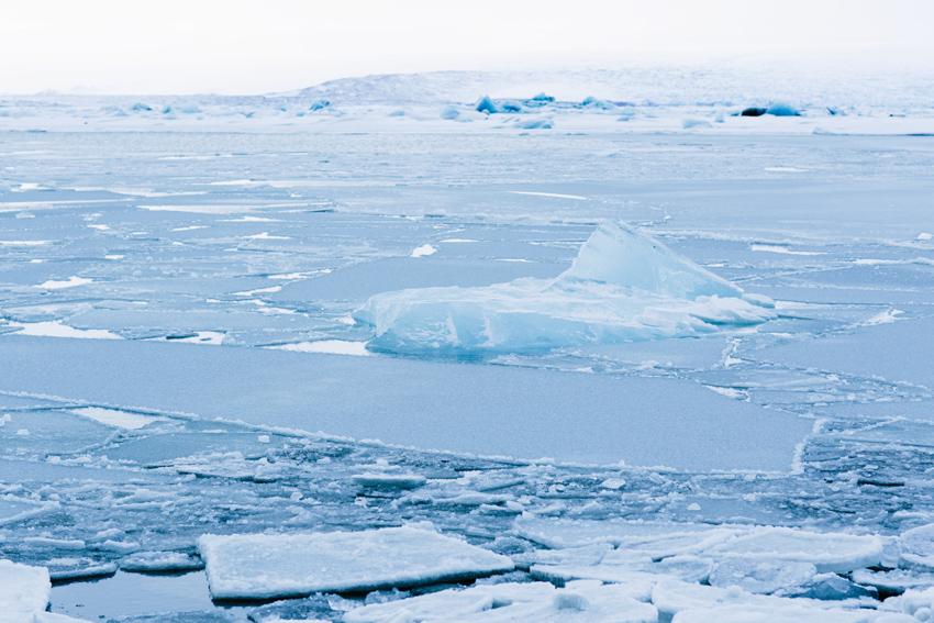 038_icelandweddingphotographer_karenobristphotography