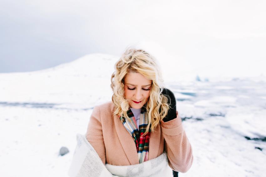 040_icelandweddingphotographer_karenobristphotography