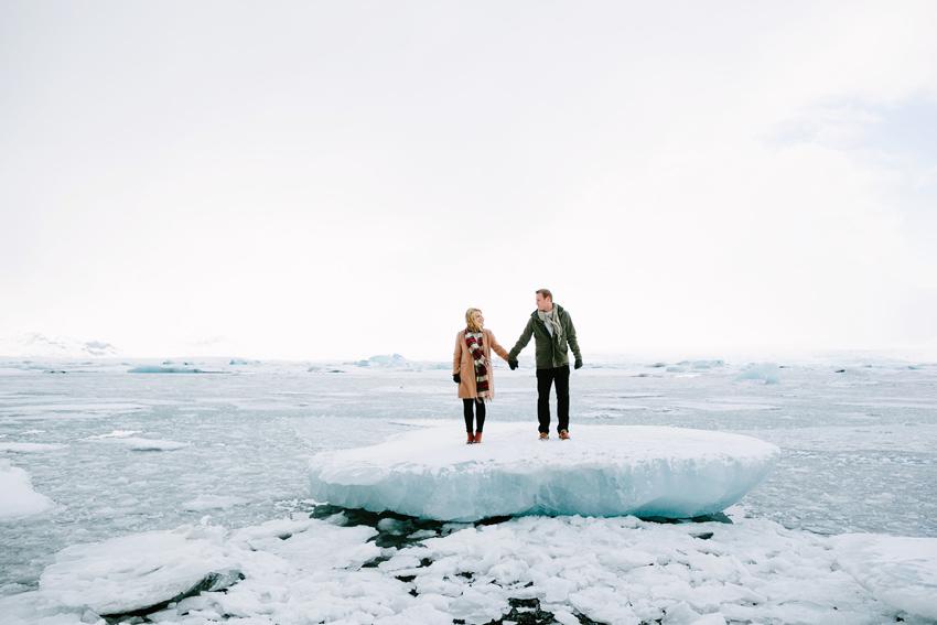 041_icelandweddingphotographer_karenobristphotography