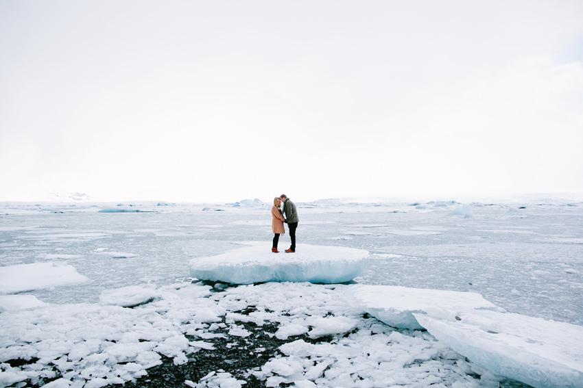042_icelandweddingphotographer_karenobristphotography