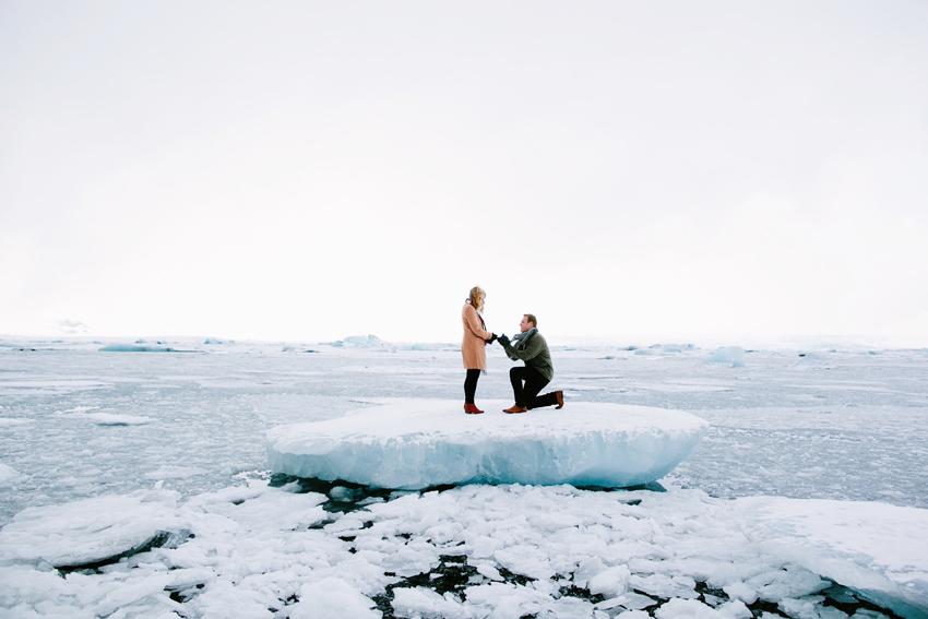 044_icelandweddingphotographer_karenobristphotography