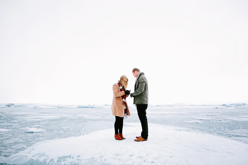 051_icelandweddingphotographer_karenobristphotography