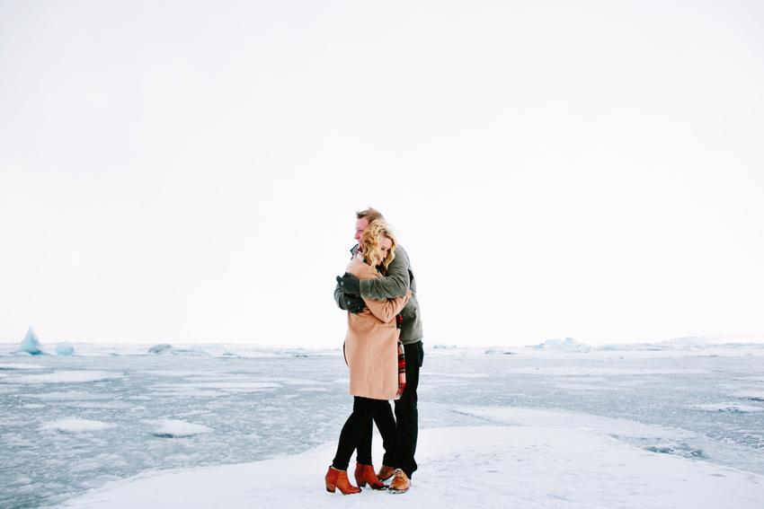 052_icelandweddingphotographer_karenobristphotography