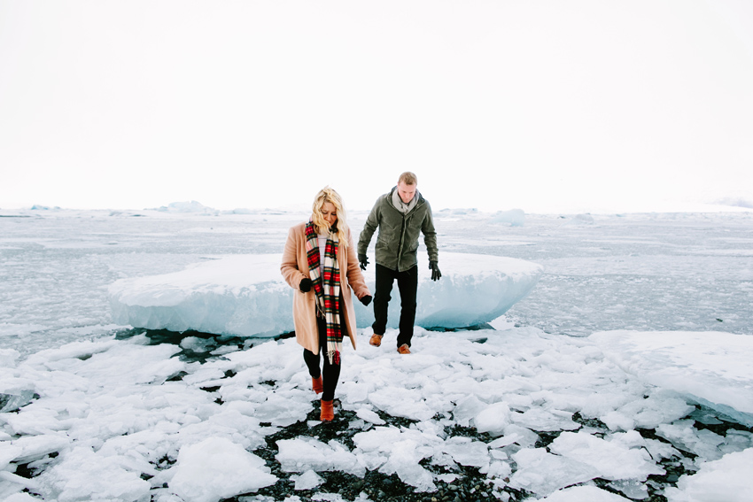 054_icelandweddingphotographer_karenobristphotography