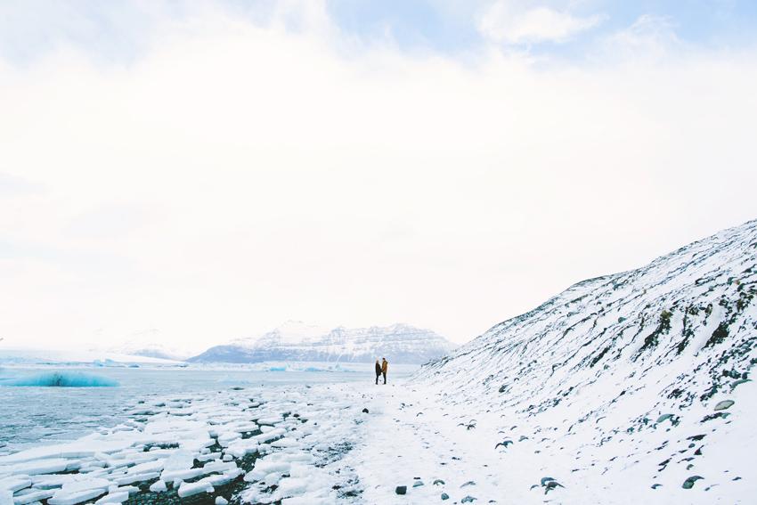 056_icelandweddingphotographer_karenobristphotography