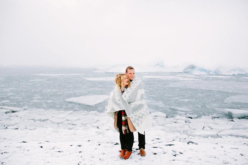 067_icelandweddingphotographer_karenobristphotography