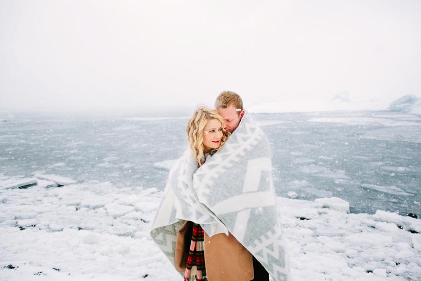 068_icelandweddingphotographer_karenobristphotography