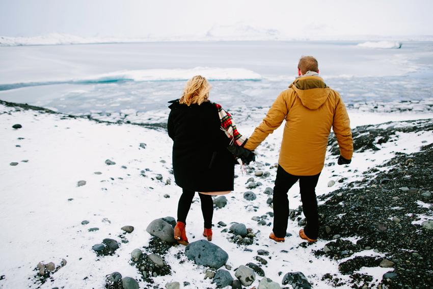 071_icelandweddingphotographer_karenobristphotography
