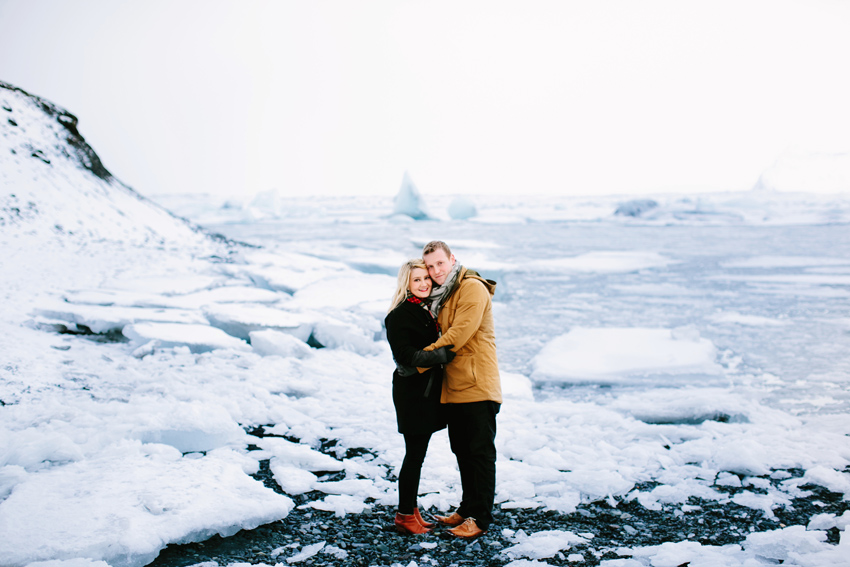 080_icelandweddingphotographer_karenobristphotography