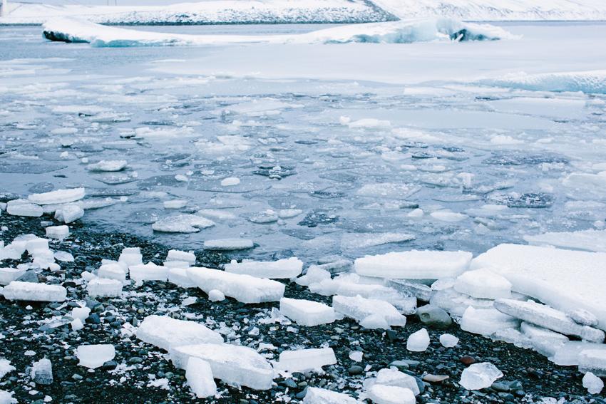 083_icelandweddingphotographer_karenobristphotography