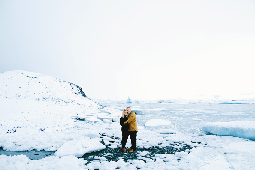 085_icelandweddingphotographer_karenobristphotography