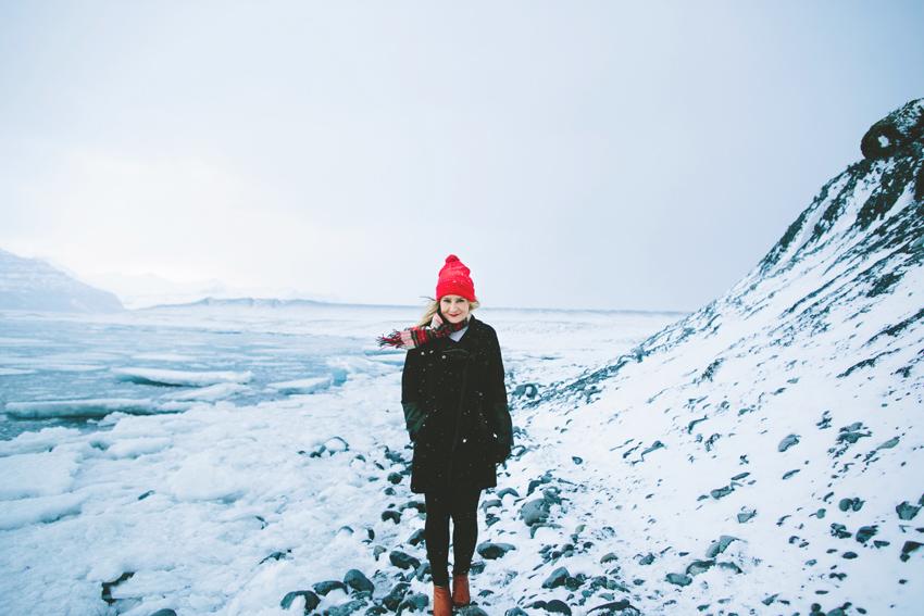 087_icelandweddingphotographer_karenobristphotography