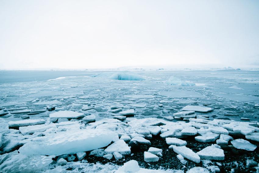 088_icelandweddingphotographer_karenobristphotography