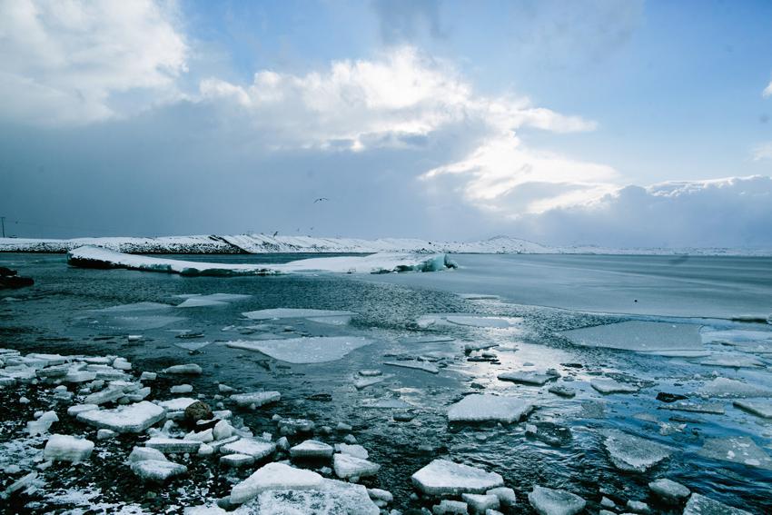 090_icelandweddingphotographer_karenobristphotography