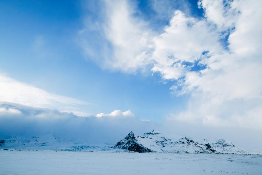 092_icelandweddingphotographer_karenobristphotography