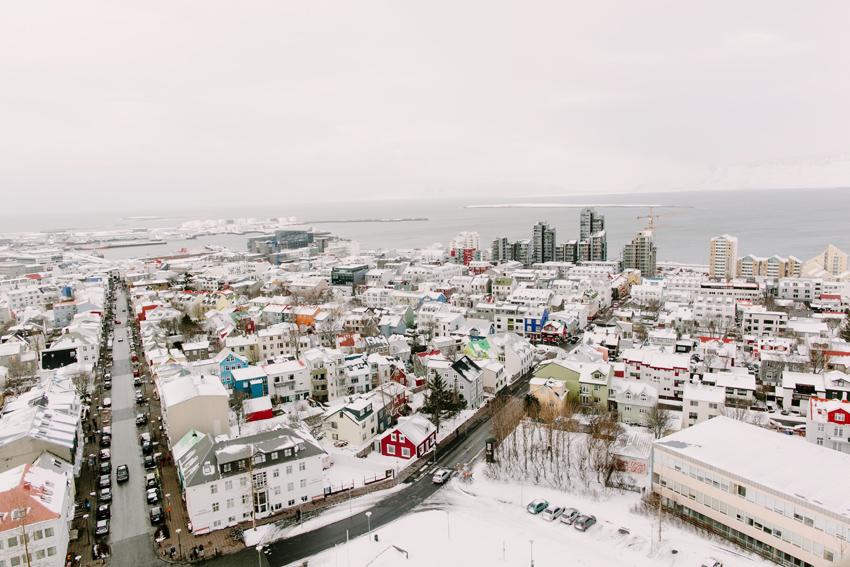 117_icelandweddingphotographer_karenobristphotography