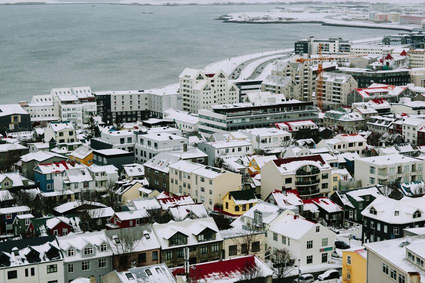 118_icelandweddingphotographer_karenobristphotography
