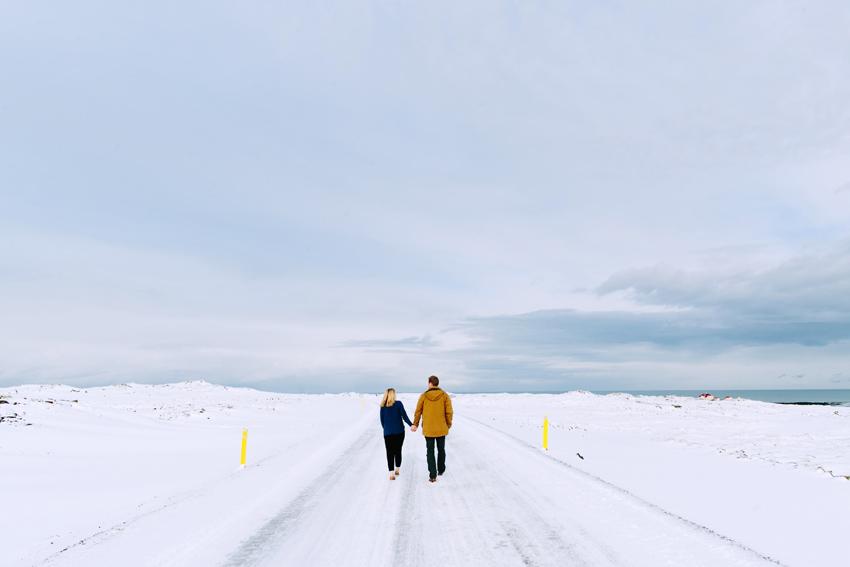 138_icelandweddingphotographer_karenobristphotography