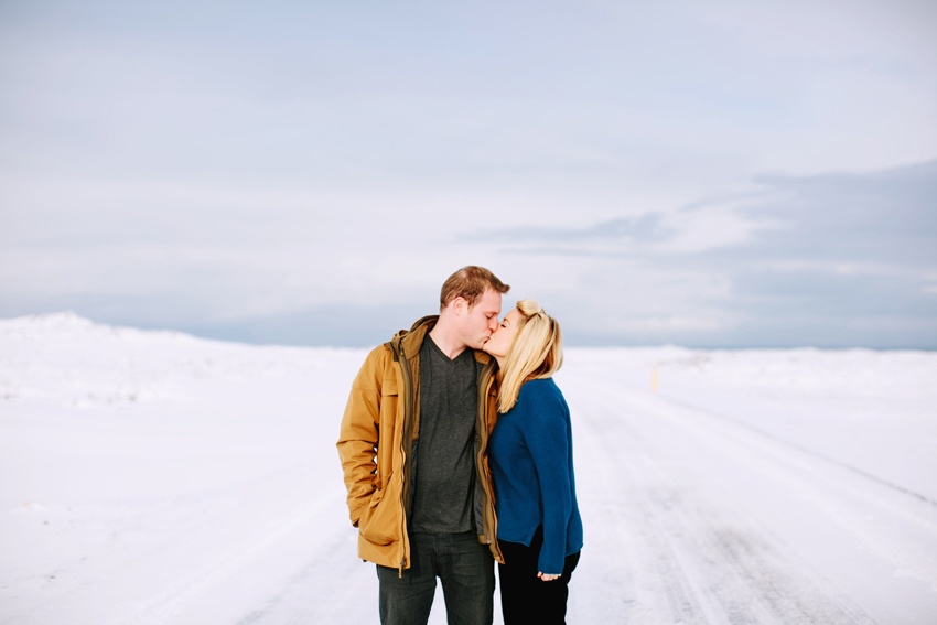 139_icelandweddingphotographer_karenobristphotography