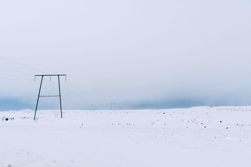 143_icelandweddingphotographer_karenobristphotography