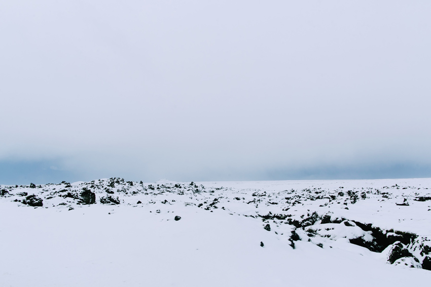 144_icelandweddingphotographer_karenobristphotography