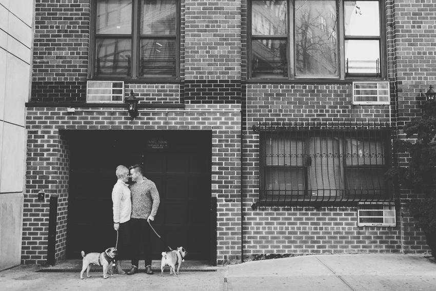 04_newyorkweddingphotographer_karenobristphotography