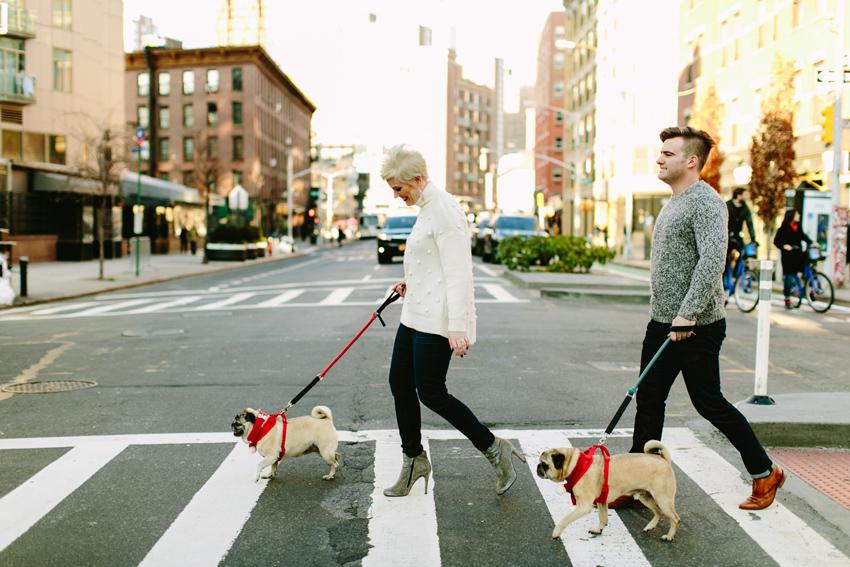 18_newyorkweddingphotographer_karenobristphotography