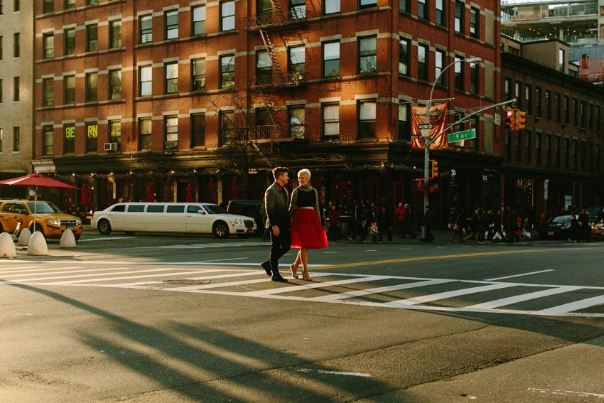 25_newyorkweddingphotographer_karenobristphotography