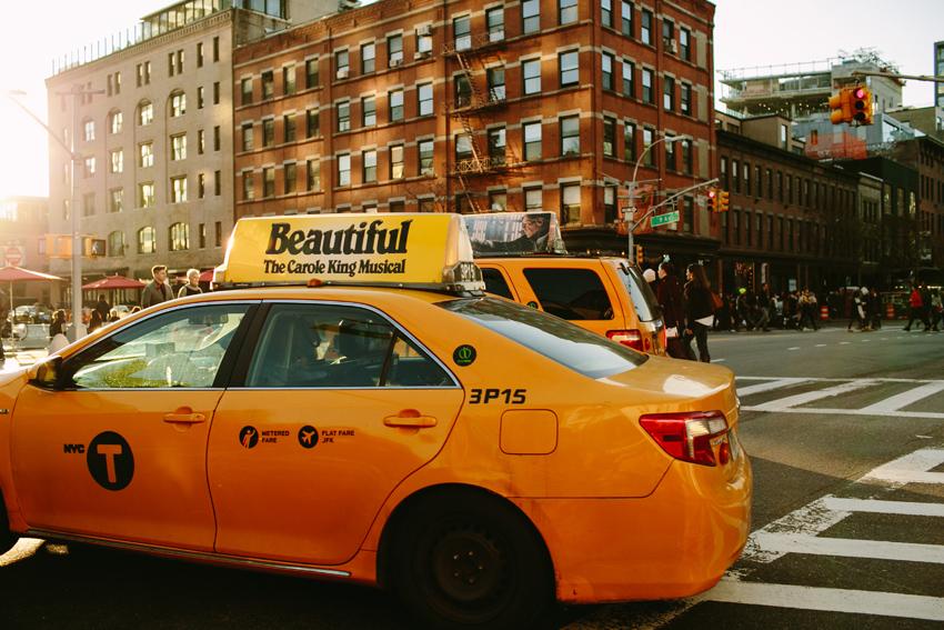 26_newyorkweddingphotographer_karenobristphotography