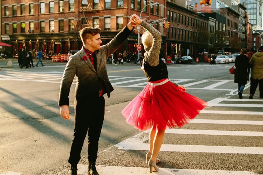 27_newyorkweddingphotographer_karenobristphotography
