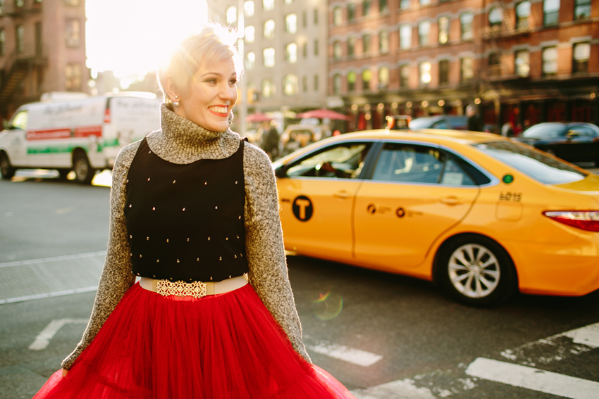 28_newyorkweddingphotographer_karenobristphotography