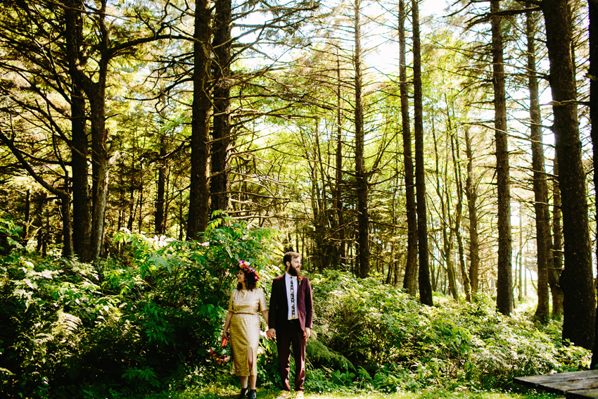 033_cannonbeachweddingphotographer