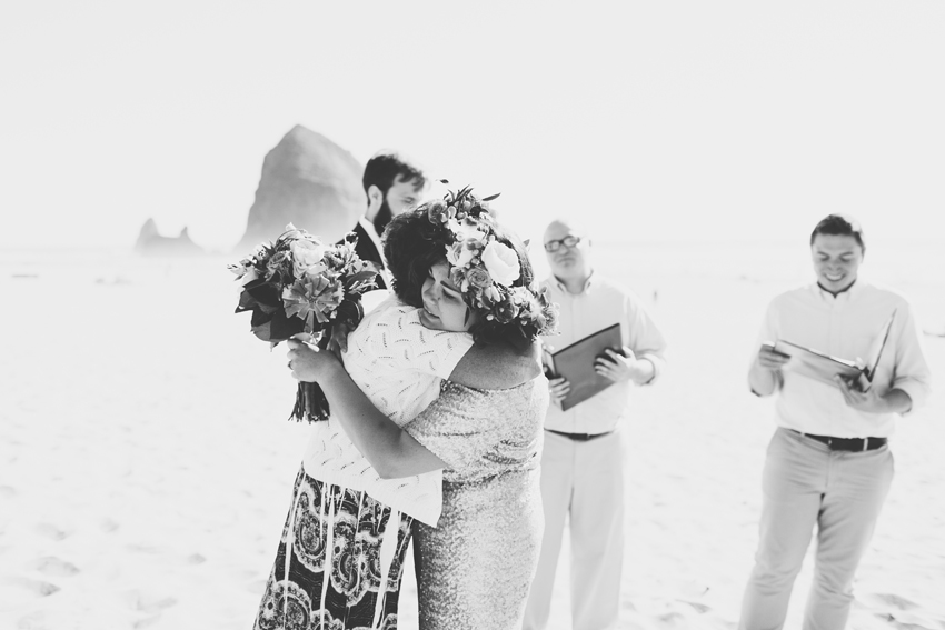 046_cannonbeachweddingphotographer