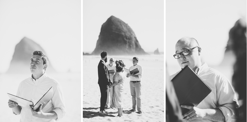 047_cannonbeachweddingphotographer