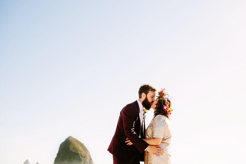 066_cannonbeachweddingphotographer