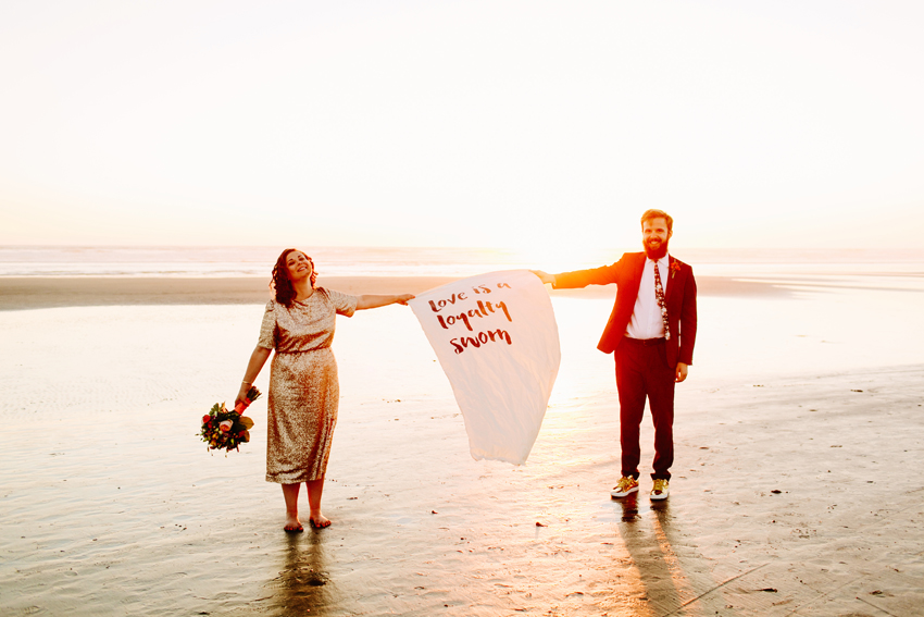 116_cannonbeachweddingphotographer