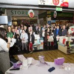 Butterfly-Barn-book-launch-at-Easons-Dungarvan-Karen-Power (3)